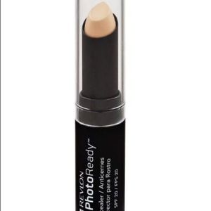 Revlon FREE W/any OTHER purchase